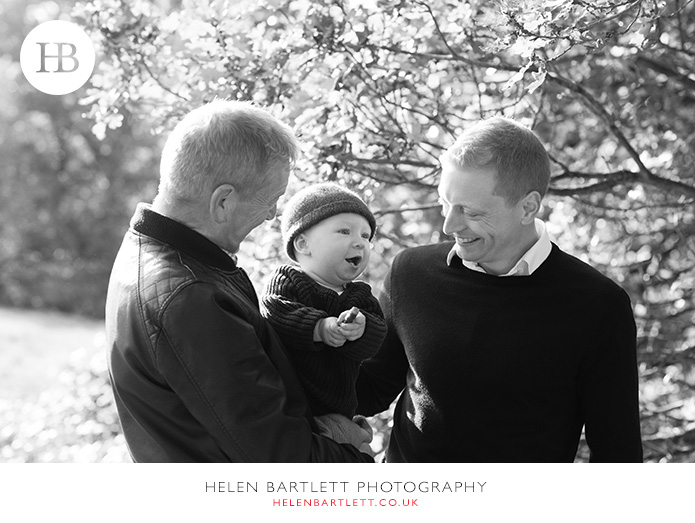 blogImagebaby-family-photography-hampstead-london-26