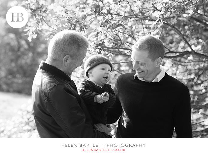 blogImagebaby-family-photography-hampstead-london-26