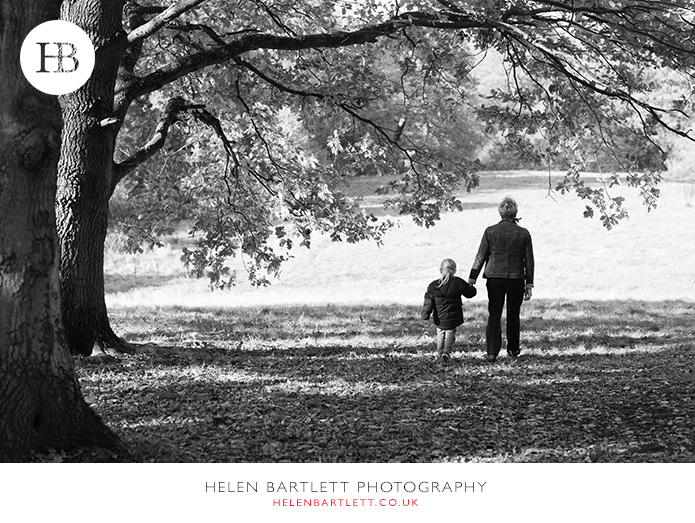 blogImagebaby-family-photography-hampstead-london-27