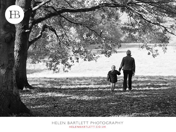 blogImagebaby-family-photography-hampstead-london-27