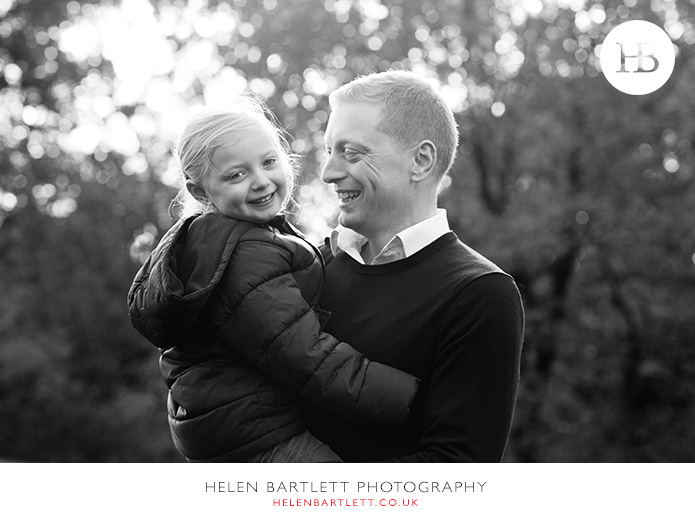 blogImagebaby-family-photography-hampstead-london-28