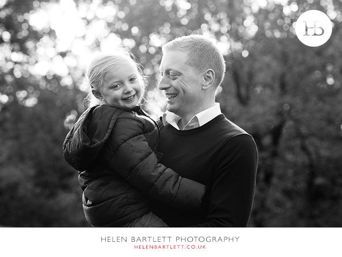 blogImagebaby-family-photography-hampstead-london-28