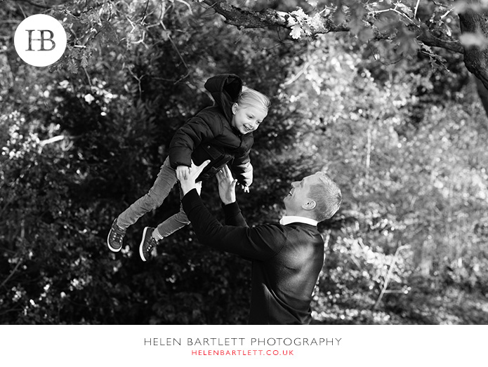 blogImagebaby-family-photography-hampstead-london-29
