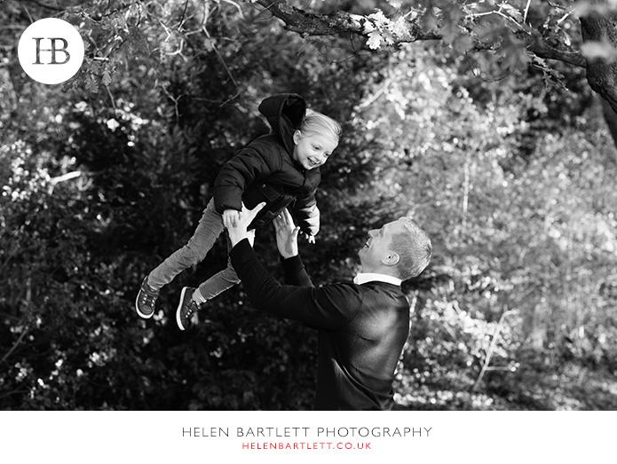 blogImagebaby-family-photography-hampstead-london-29