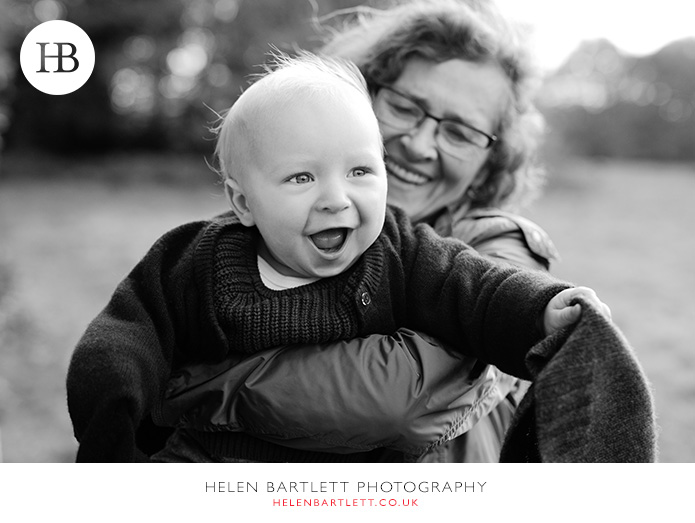blogImagebaby-family-photography-hampstead-london-30
