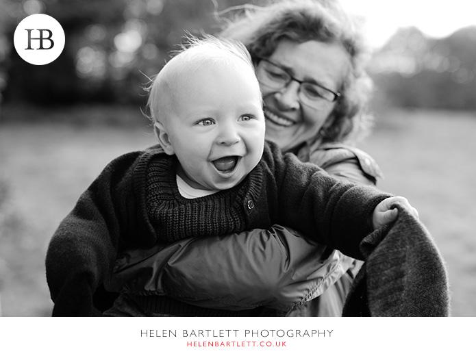 blogImagebaby-family-photography-hampstead-london-30