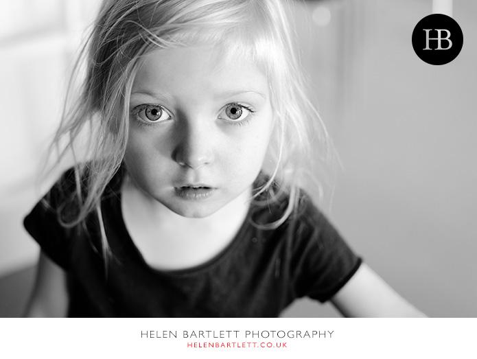 blogImageHampstead-baby-family-photographer-1