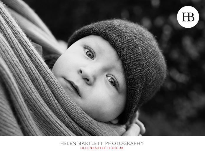 blogImageHampstead-baby-family-photographer-11