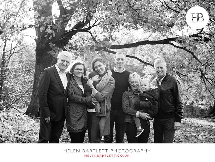 blogImageHampstead-baby-family-photographer-12
