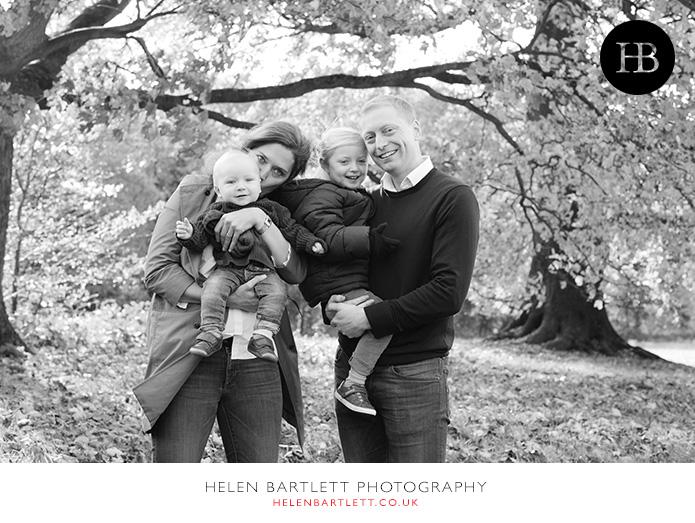 blogImageHampstead-baby-family-photographer-13