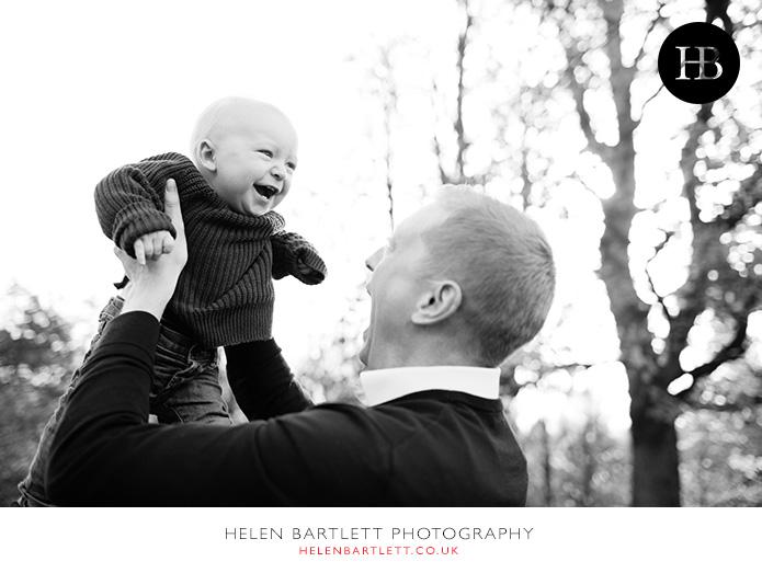 blogImageHampstead-baby-family-photographer-14