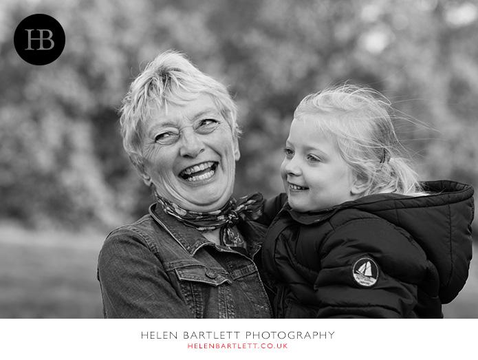 blogImageHampstead-baby-family-photographer-15