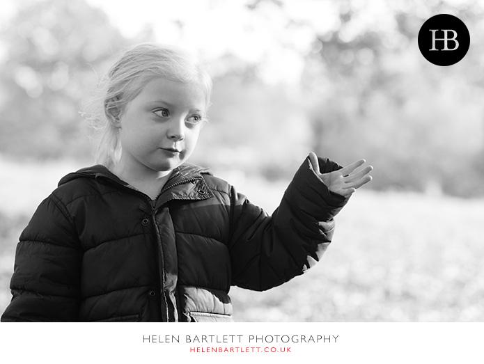 blogImageHampstead-baby-family-photographer-16