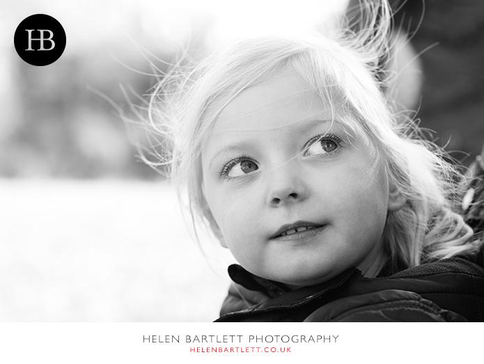 blogImagehampstead-baby-family-photographer-18