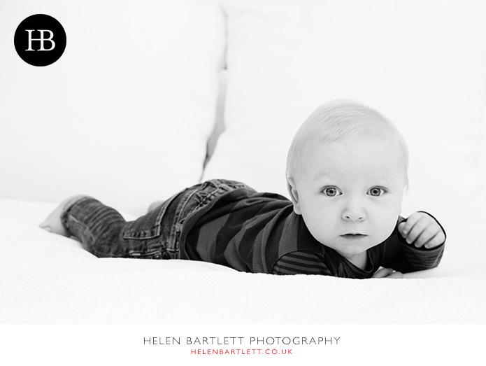 blogImageHampstead-baby-family-photographer-2