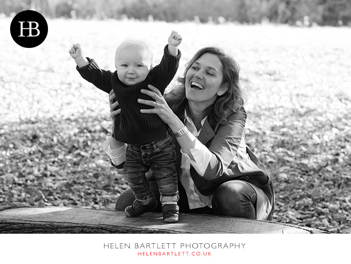 blogImageHampstead-baby-family-photographer-20