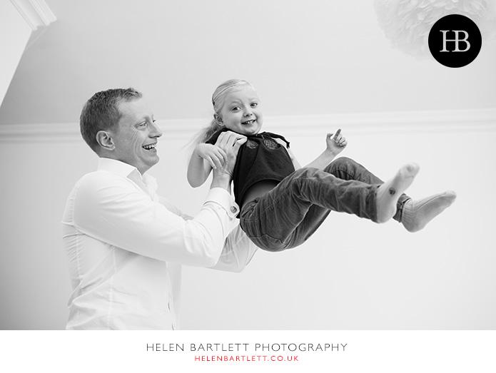 blogImageHampstead-baby-family-photographer-3