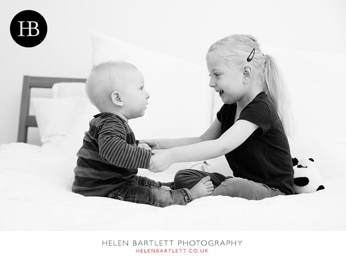 blogImageHampstead-baby-family-photographer-4