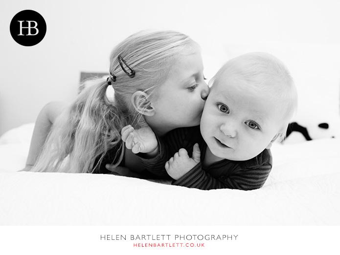 blogImageHampstead-baby-family-photographer-5