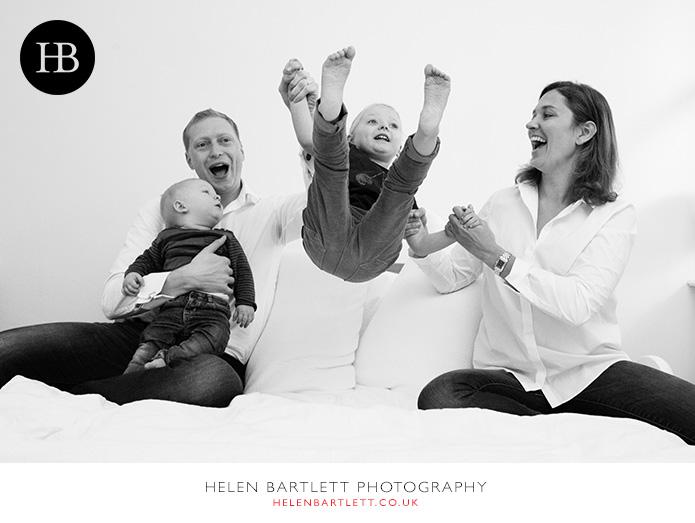 blogImageHampstead-baby-family-photographer-7