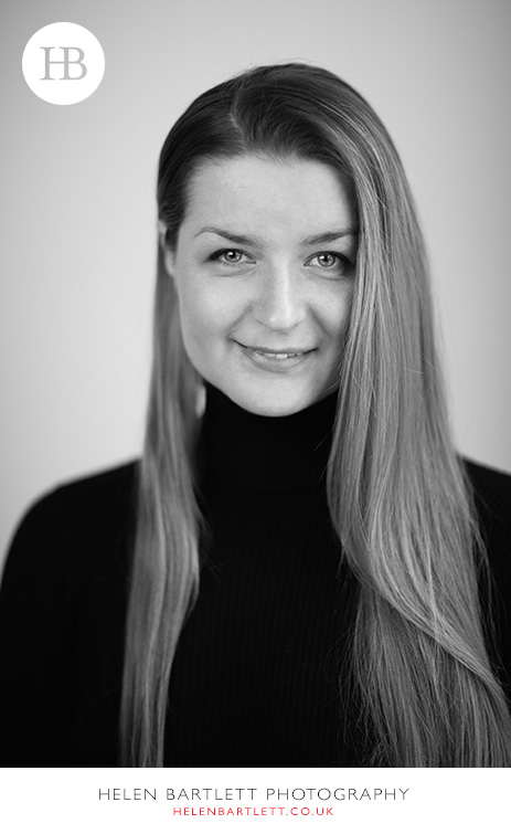 blogImageheadshot-publicity-photography-crouch-end-n8-1
