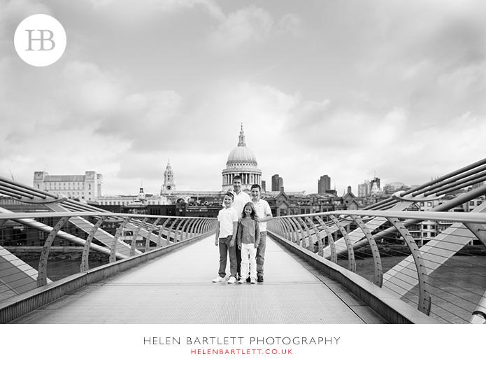 blogImagefamily-photography-london-sights-southbank-1