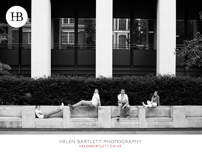 blogImagefamily-photography-london-sights-southbank-10