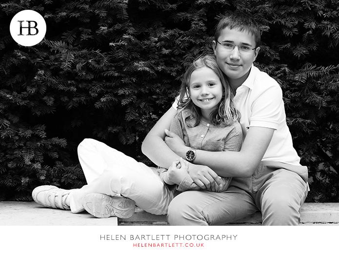 blogImagefamily-photography-london-sights-southbank-11