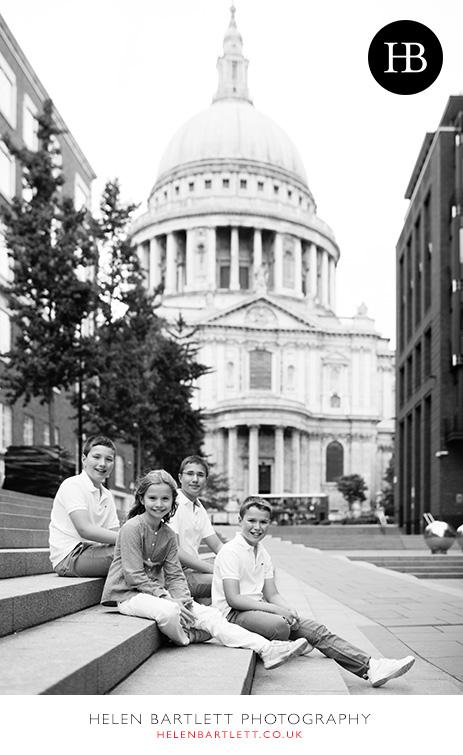 blogImagefamily-photography-london-sights-southbank-12