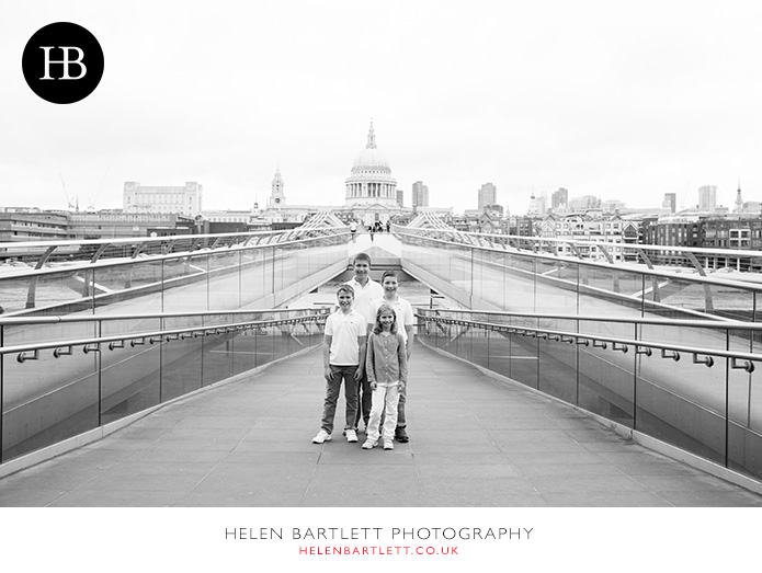 blogImagefamily-photography-london-sights-southbank-13
