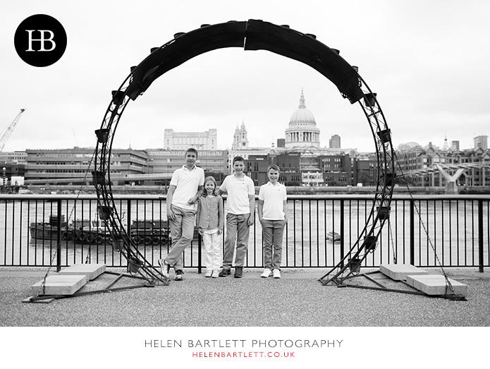 blogImagefamily-photography-london-sights-southbank-14