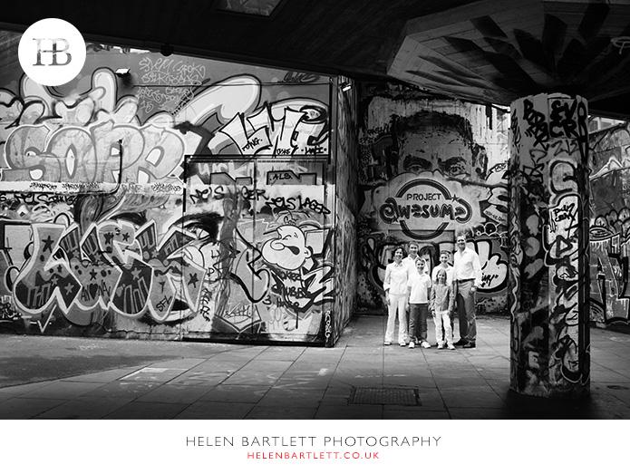 blogImagefamily-photography-london-sights-southbank-15