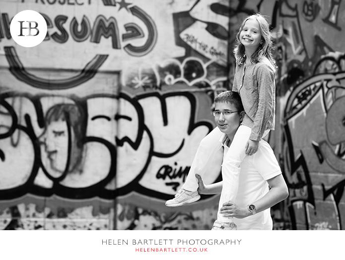 blogImagefamily-photography-london-sights-southbank-16