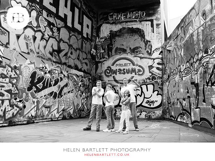 blogImagefamily-photography-london-sights-southbank-17