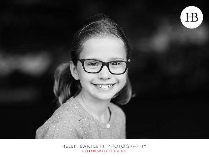 blogImagefamily-photography-london-sights-southbank-19
