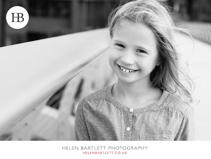 blogImagefamily-photography-london-sights-southbank-2