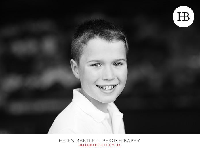 blogImagefamily-photography-london-sights-southbank-20