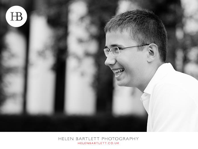 blogImagefamily-photography-london-sights-southbank-3