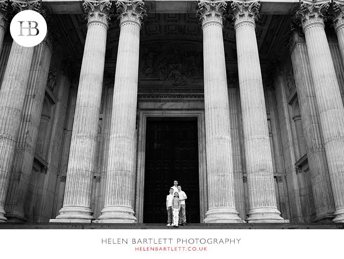 blogImagefamily-photography-london-sights-southbank-4