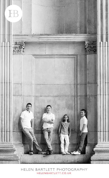 blogImagefamily-photography-london-sights-southbank-5