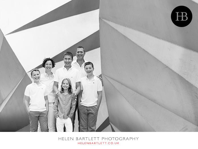 blogImagefamily-photography-london-sights-southbank-8