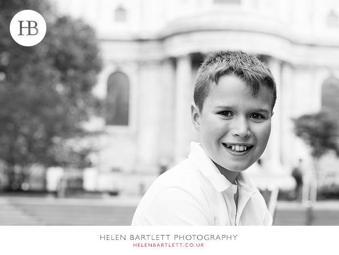 blogImagefamily-photography-london-sights-southbank-9