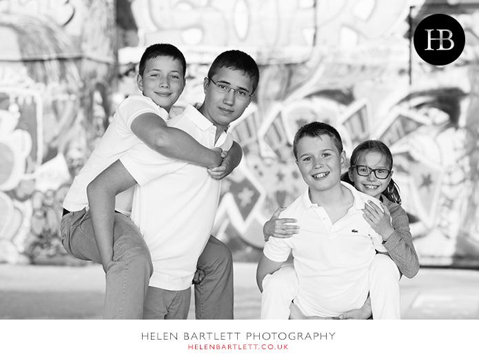 blogImagefamily-photography-london-southbank-21