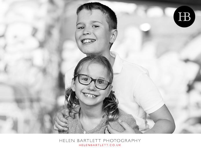 blogImagefamily-photography-london-southbank-22
