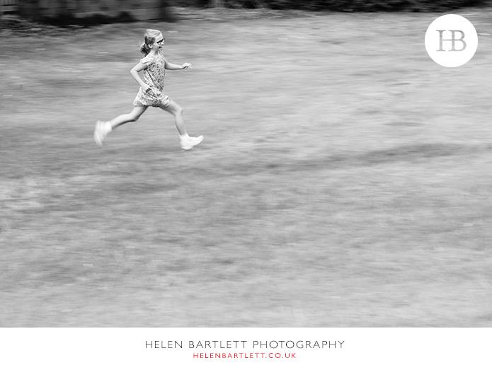 blogImagefamily-photography-london-southbank-23