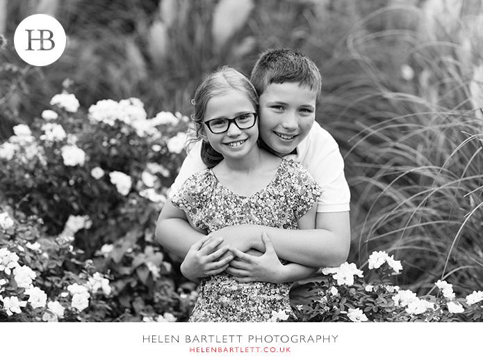 blogImagefamily-photography-london-southbank-25
