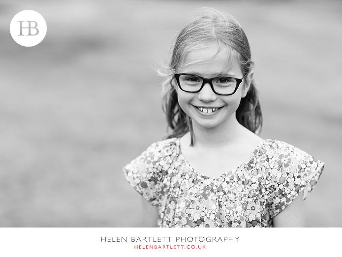 blogImagefamily-photography-london-southbank-26