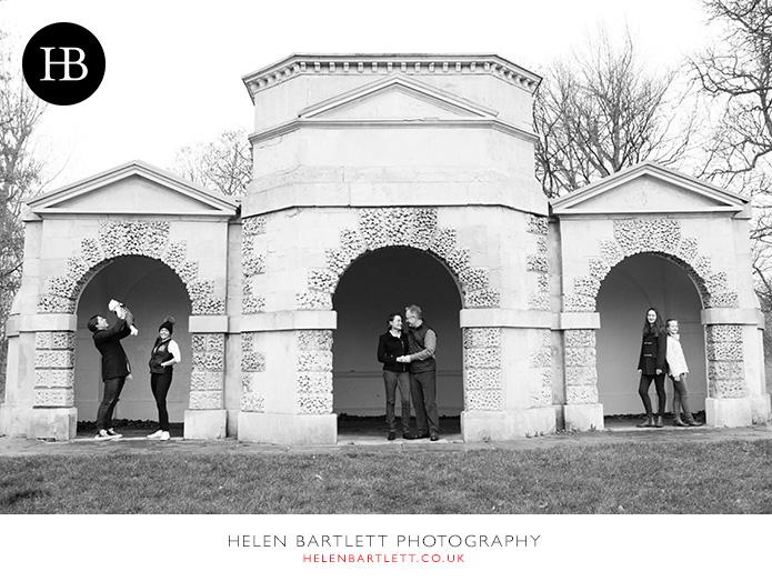 blogImagefamily-photography-kensington-1