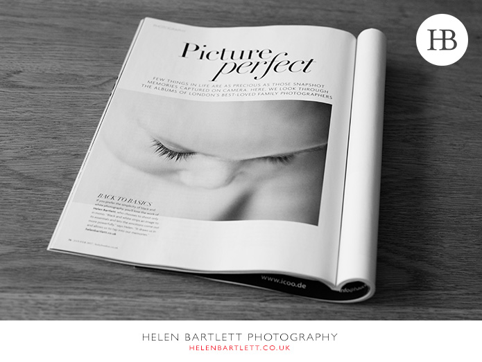 blogImagebaby-london-article-family-photography-1