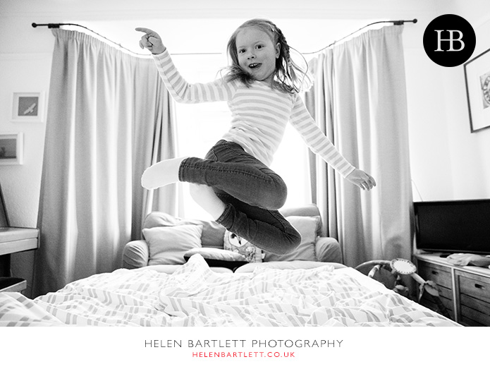 blogImagejumping-on-the-bed-1